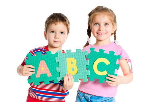 Английский Язык Для Детей Скачать - фото 6